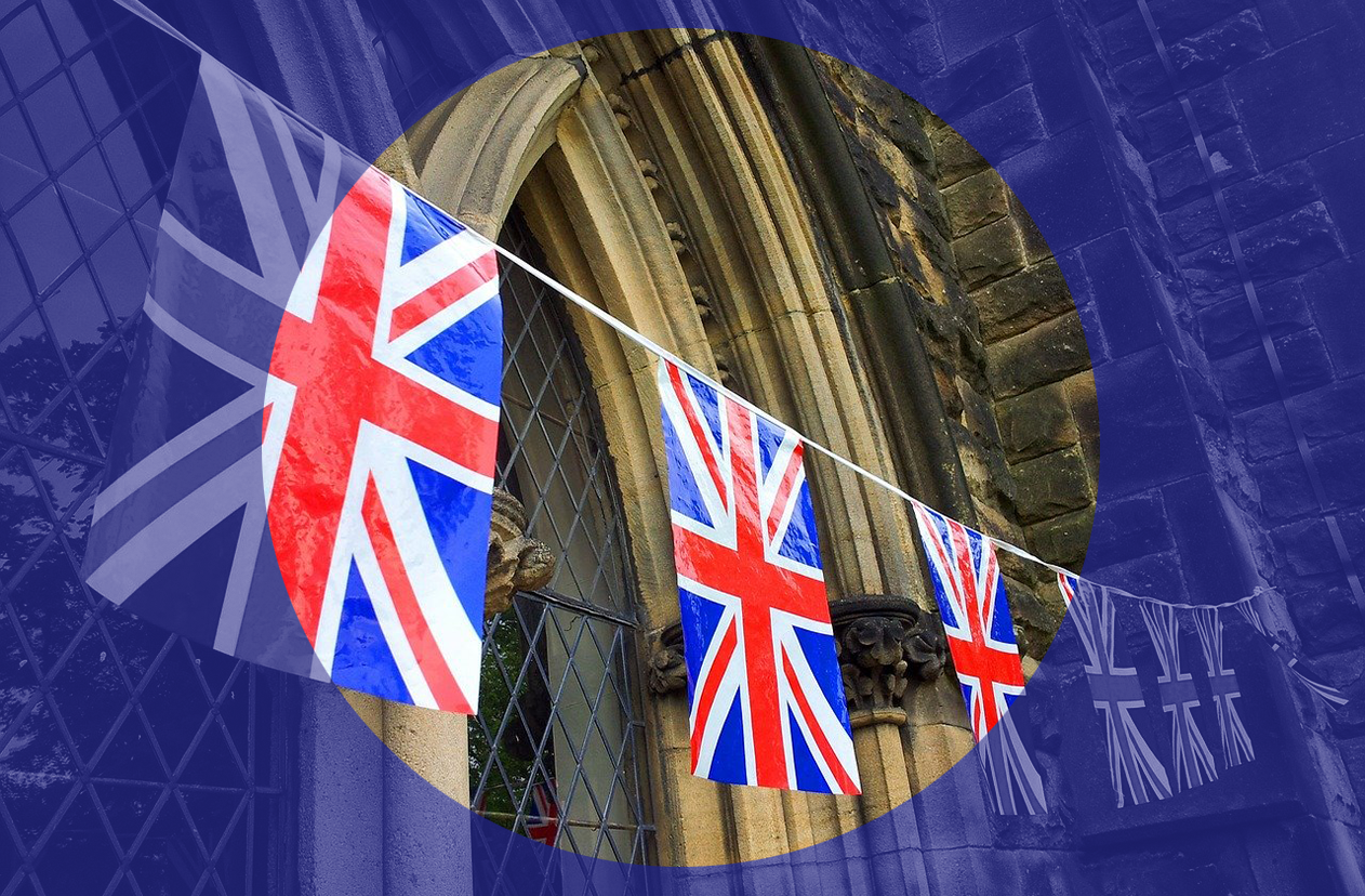 Analysis: Can Ross/Davidson break the Scottish Tories' 'nationalism of diminishing returns'?