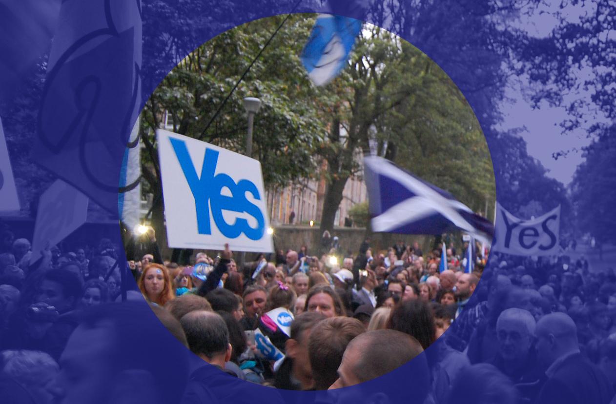 Analysis: What pitfalls lie before the Draft Referendum Bill?